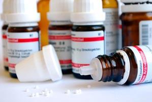 Rauchen aufhören mit Homöopathie