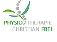 Physiotherapiepraxis Christian Frei
