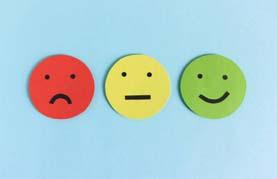 Gefühle und Psychotherapie
