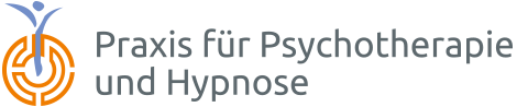 Psychotherapiepraxis Nürnberg, Eckental